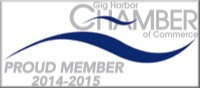 Tahoma Gig Harbor Chamber of Commerce
