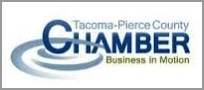 Tahoma Associates Tacoma Chamber of Commerce